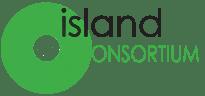 Island Consortium: Virtual Offshore Platform
