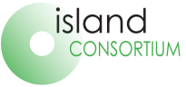 Island Consortium Virtual Learning Platform